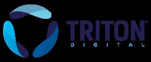 triton-digital