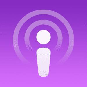 New iTunes Podcast Directory Recommendations February 2016