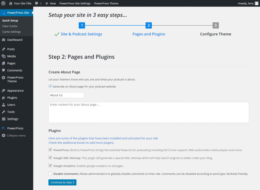 pps-plugin-screenshot1