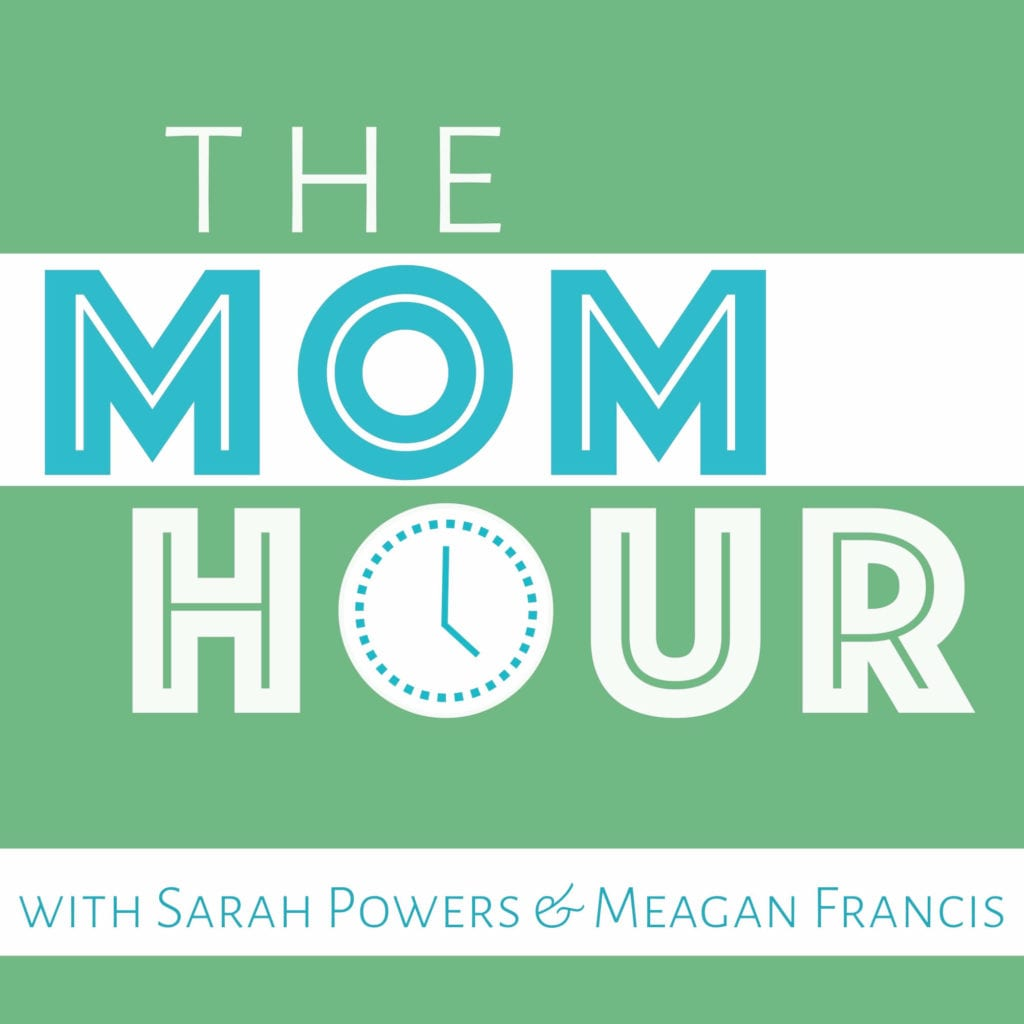 the-mom-hour-large