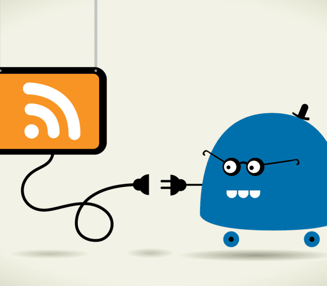 Understanding Podcast RSS Feeds