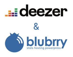 Blubrry Podcasts Now Distribute to Deezer
