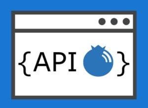 Blubrry API