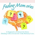 Fading Memories Podcast