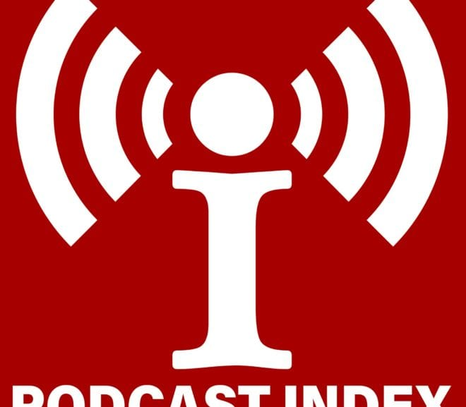 Podcast Index