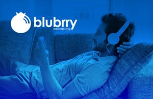 Blubrry Private Internal Podcasting