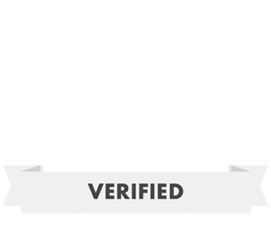 IAB Certification