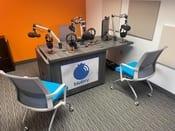 Blubrry Podcast Studio