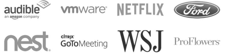 advertiser_logos